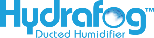 HydraFog™ Ducted Humidifier
