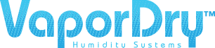VaporDry™ Humidity Systems