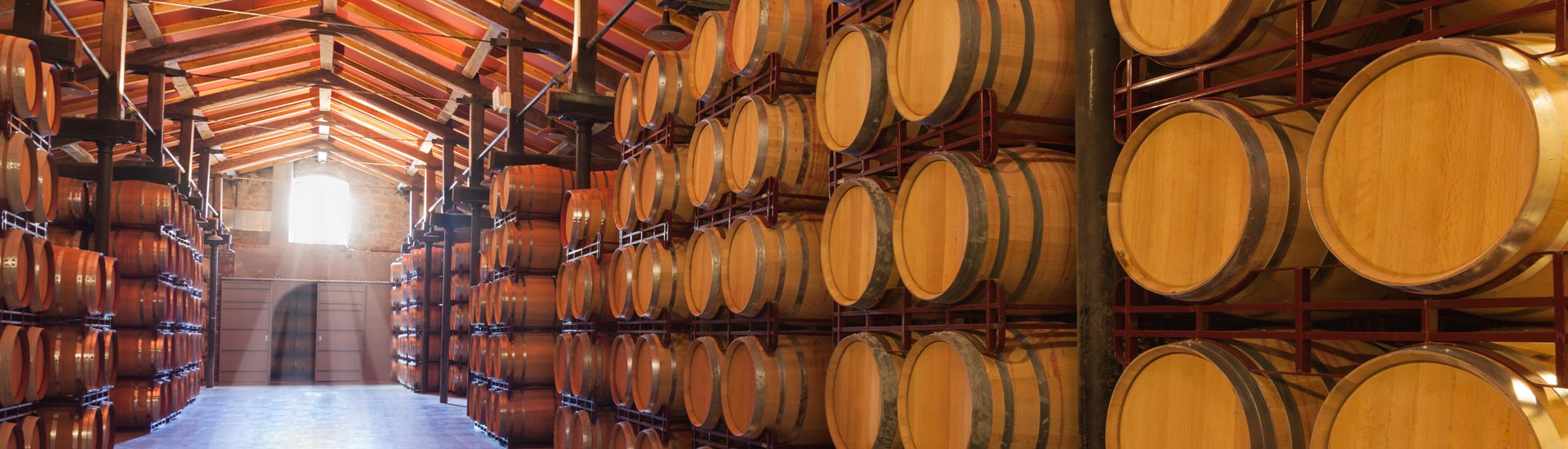 Wine Room Humidity